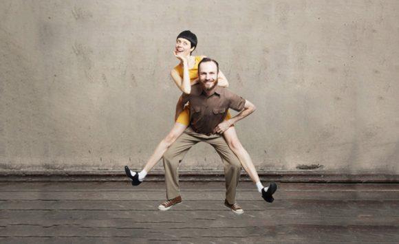 Dans Etmenin Yararları – Hayatınız Değişecek!